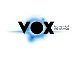 Discounted VOX Movie Voucher for Sale in Dubai