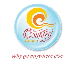 Membership for India Country Club for Sale