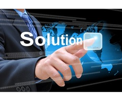 IT Solutions Free Of Cost in Dubai