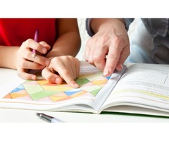 Female Tutor for All Subjects in Abu Dhabi