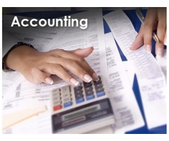 Accountant Required for Group based in Dubai