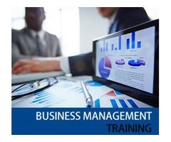 Stores Management Training,Management Training Centers in Dubai.