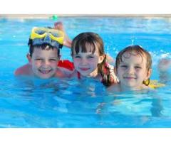 Swimming Classes from Qualified instructor