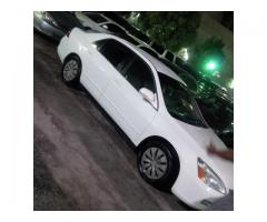 Honda Accord 2OO6 for sale in Sharjah