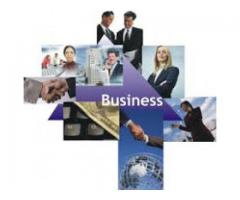 Business Developer Required for a Travel Agency in Abu Dhabi