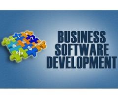 Software Development Provider in Dubai, UAE