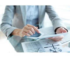 Accounts Assistant Required for Maico Gulf Company