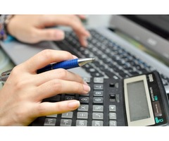 Finance Manager Required in Dubai