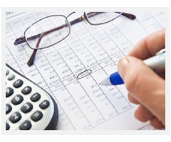 Accountant Required for Trading Company in Sharjah