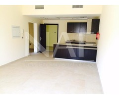 New 1 Bedroom Apartment with Balcony for Sale in Al Thamam