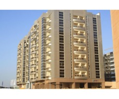 1Bedroom only 510,000 in Dubai Silicon Oasis