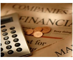 Accountant Required for Gourmet Gulf