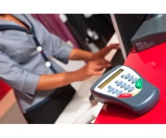 Cashiers Required in Sharjah