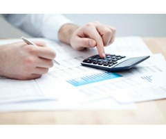 Accounts Assistant Required in Sharjah