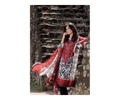 Original Designer Dresses - Available in discounted Price