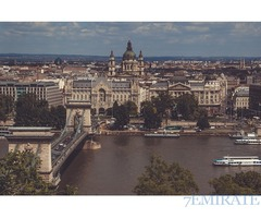 Holiday Travel | Europe Tour Packages