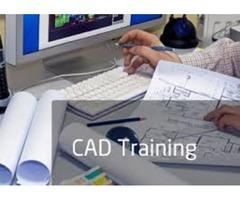 AutoCad Training Classes in Ajman