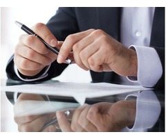 Property Consultant Required for Real Estate Company