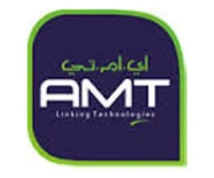 AMT Group- Best deals of Mobile Phones and IT Accessories