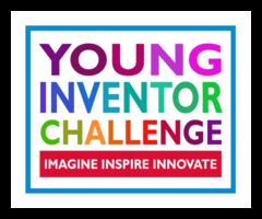 Robotics Workshops for Young Inventors in Ajman