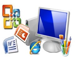 Computer Training Courses in Ajman