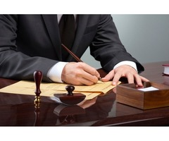 Assistant Legal Coordinator Required in Abu Dhabi