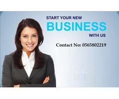 Business Setup and Consultancy Service in Abu Dhabi and UAE