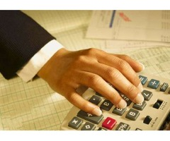 Account Assistant Required for Furniture Company