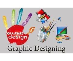 Graphics Designing courses in Abu Dhabi