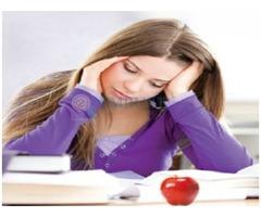 Tuition for all subjects in Al jaffliya Dubai