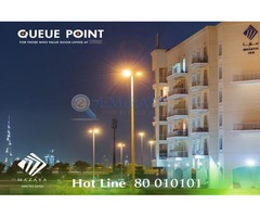 Property for Sale on Easy Payment Plan in Dubai