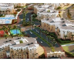 Cheapest Studio Apartment for Sale in Al Khail Heights