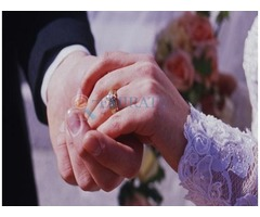 Groom Required for our MBBS Doctor Daughter