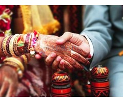 Dubai Based Well Setted Man looking For Marriage