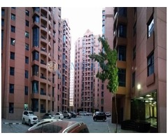 Cheapest 3Bedroom Apartment for Sale in Al Neumiya Tower