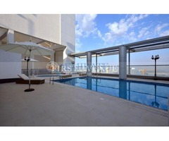 Brand New Studio Apartment for Sale in Burj Al Nujoom