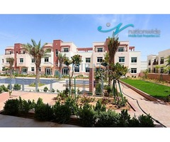 Attractive Price 2 Bedroom Apartment with Car Park in Al Ghadeer