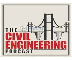 Civil Engineer Required for a Company in Sharjah
