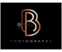 Bernard Richardson Photography