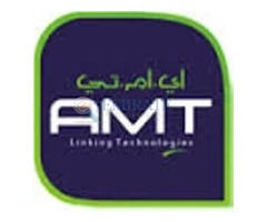 AMT Group- Exclusive Mobile Phones with standards service