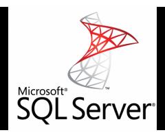 Microsoft SQL Server DBA Training in Ajman