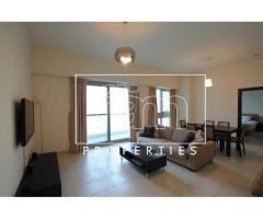 1 Bedroom facing Lake for Sale in Dubai