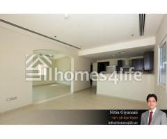 2BR Villa for Sale in JVC Dubai