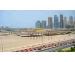 1 Bedroom Apartment for sale in Lake Point Tower Dubai