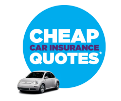 Car Insurance with lowest Price