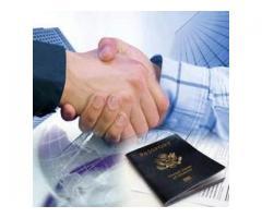 Residence Visa for UAE