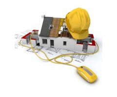 Renovation Service for Apartment and Villas