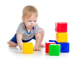 Day Care facility Available in Bur Dubai