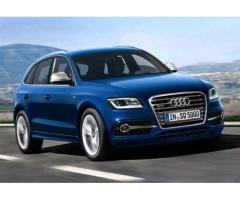 Import all kind of cars from USA at Reasonable Price