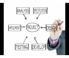 Planning Manager Job in Dubai